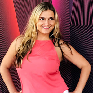 Cindy Pfitzmann4x4