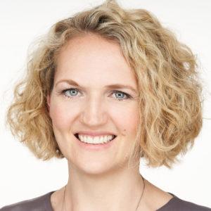 Dr Christina Sternbauer 4x4