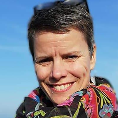 Karin Cirkel