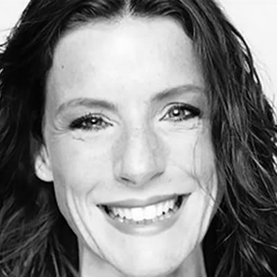 Katharina Pommer